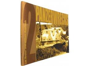 40 979 panzerwrecks 2