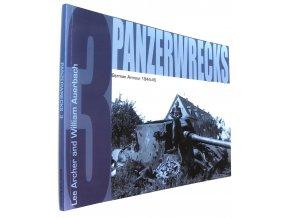40 981 panzerwrecks 3 2