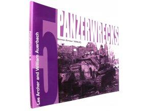 40 982 panzerwrecks 5