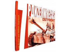 40 984 panzerwrecks 7