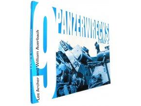 40 986 panzerwrecks 9