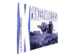 40 988 panzerwrecks x