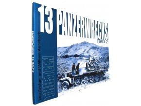 40 989 panzerwrecks 13
