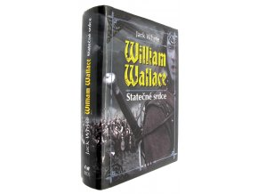 41 069 william wallace statecne srdce