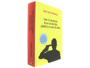 41 073 nez si prozenes hlavou kulku precti si tuto knihu