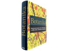41 133 botanika 2