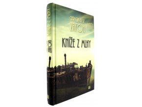 41 233 knize z mlhy