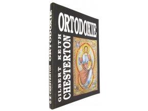 41 305 ortodoxie 2