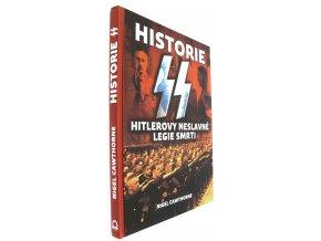 41 327 historie ss hitlerovy neslavne legie smrti