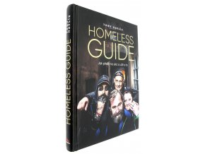 41 338 homeless guide