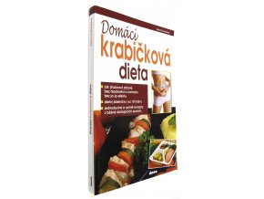 41 361 domaci krabickova dieta
