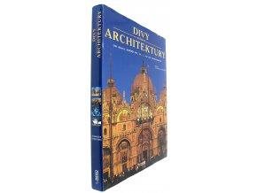 41 430 divy svetove architektury 2