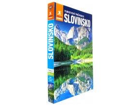 41 532 slovinsko 3