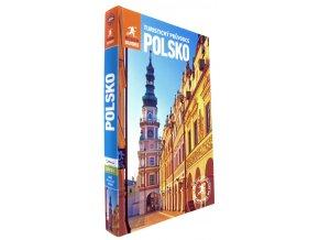41 533 polsko