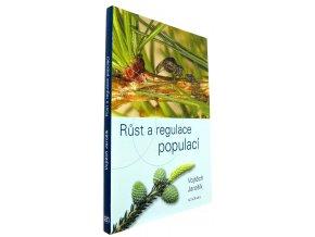 41 571 rust a regulace populaci