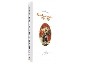 41 602 revolucni svatky 1789 1799