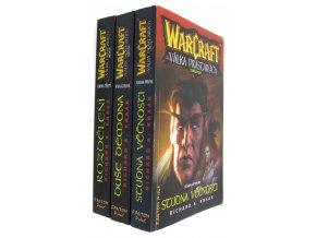 41 616 warcraft valka prastarych