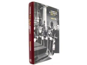 41 628 literarni zivot ve stinu mnichova