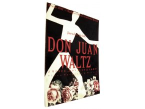 41 645 don juan waltz