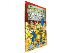 41 682 simpsonovi komiksova duparna