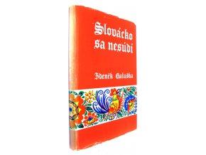 41 706 slovacko sa nesudi 2