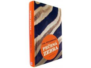 41 790 pecena zebra