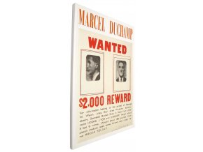 41 823 wanted