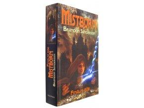 41 863 mistborn finalni rise