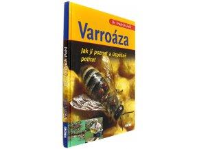 41 940 varroaza