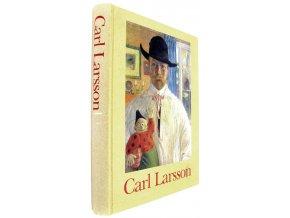 41 892 carl larsson