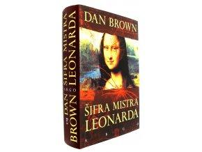 41 964 sifra mistra leonarda 3