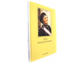 41 998 zita duverny portret cisarovny