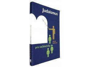 42 018 judaismus pro zacatecniky 2