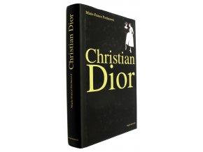 42 032 christian dior