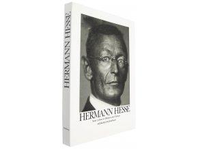 42 085 hermann hesse