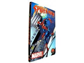 42 096 spider man 04