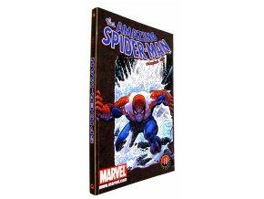 42 097 spider man 06