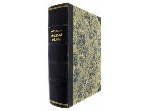 42 103 cirkevni dejiny v prehledu a obrazech 2