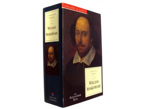 42 113 the complete works of william shakespeare