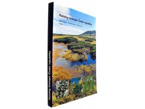 42 114 katalog biotopu ceske republiky