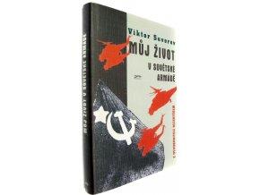 42 143 muj zivot v sovetske armade