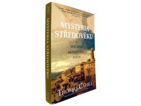42 179 mysteria stredoveku a pocatky moderniho sveta