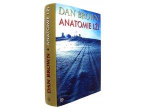 42 191 anatomie lzi