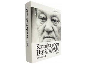 42 289 kronika rodu hrusinskych