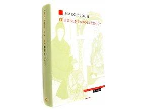 42 317 feudalni spolecnost 2