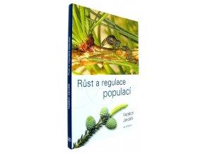 42 329 rust a regulace populaci 2