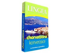 42 339 chorvatstina konverzace