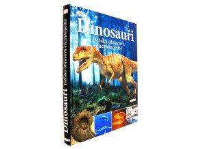 42 351 dinosauri 5