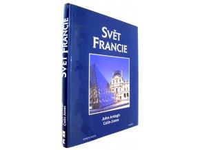 42 353 svet francie