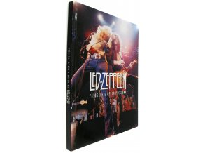 42 355 led zeppelin